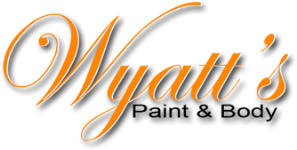 Wyatt's Paint & Body | Auto Body Repair & Collision Service in Redlands, CA