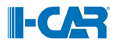 I-Car Affiliation Logo