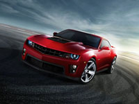 Redlands Chevrolet Repair & Service for Redlands, San Bernardino, Yucaipa, Loma Linda, Highland, Rialto, Bloomington, Grand Terrace, Fontana and Colton, CA